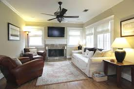 living room ceiling fan ceiling fans with lights for living room fine for fresh ideas living