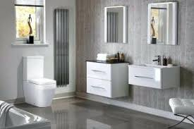 modular bathroom vanity design furniture infinity. Modular Bathroom Vanity Design Furniture Infinity