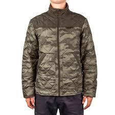 <b>Куртка</b> стеганая <b>мужская</b> 100 <b>SOLOGNAC SOLOGNAC</b> - купить в ...