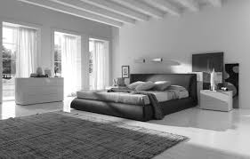 modern style bedroom furniture. Bedroom Modern White. Fabulous Full Size Of Bedroombest White Bedrooms Ideas On Pinterest Grey Style Furniture S