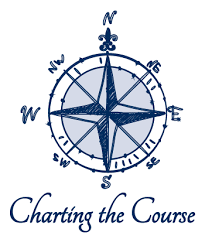 Charting The Course Theme 2018 Gea Fall Conference Gea