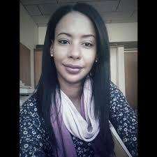 Raquel SIMMONS   University of the Free State, Bloemfontein   ufs ...