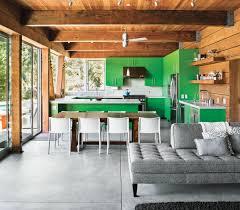 G Shaped Kitchen Layout G Kitchen Decor Sets All About Kitchen Photo Ideas