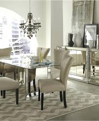 elegant dining room sets. Round Dining Table With Bench Room Charming For Elegant . Sets M