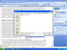 downloading microsoft office 2003 for free indic best engineering college