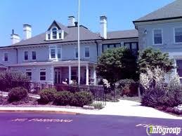 avalon gardens nursing home. Unique Home Photo Of Avalon Gardens Nursing Center  Saint Louis MO United States To Home A