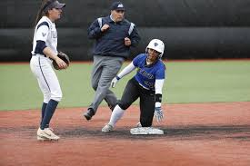 Alysia Rodriguez - Softball - DePaul University Athletics