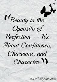 Amazing Quotes On Beauty Best Of How To Teach What Being Beautiful Looks Like