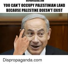 Image result for Palestinian memes