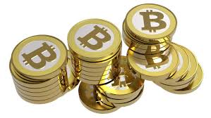 Transactions are verified by network nodes through cryptography and recorded in a public distributed ledger called a blockchain. Bitcoin Is Still A Useful Bludgeon Financial Times