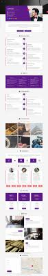 17 best ideas about online resume resume resume flatrica is material design based responsive one page personal online resume bootstrap site