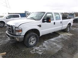 3/4 Ton Pickup Trucks 4WD Online Auctions - 40 Listings | BidCaller ...