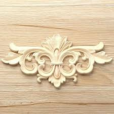 wooden appliques for furniture. Interesting For Wood  And Wooden Appliques For Furniture O
