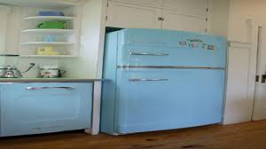 Retro Kitchen Appliance Major Kitchen Appliances Retro Related Keywords Suggestions