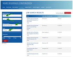 Kmart Career Guide Kmart Application 2018 Job Application Review