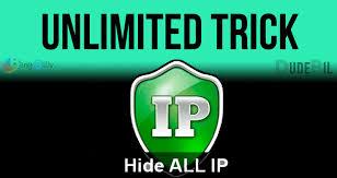 Hide All IP 2020.1.14 Crack + License Key 2021 Torrent [Latest] Download