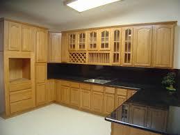 maple wood saddle windham door kitchen cabinet ideas for small kitchens backsplash cut tile travertine soapstone