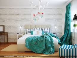 turquoise bedroom furniture. More 5 Awesome Turquoise And White Bedroom Ideas For Your Home Furniture C