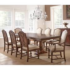 Dining Table Co Darby Home Co Norwich Dining Table Wayfair