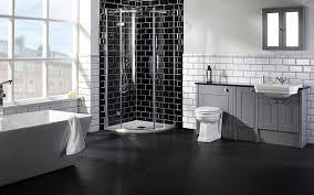 stylish bathroom furniture. Modren Bathroom Throughout Stylish Bathroom Furniture