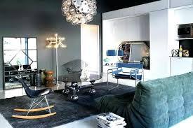 Art Deco Living Room Simple Art Deco Living Room Ideas Art R Living Room Art Living Room Ideas