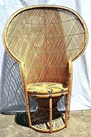 Used wicker furniture for sale Sofa Set Wicker Furniture For Sale Peacock Chair Sale Wicker Peacock Chair For Sale Vintage Fan Back Peacock Wicker Furniture For Sale Reciepeofthedayinfo Wicker Furniture For Sale White Wicker Chairs Outdoor Patio