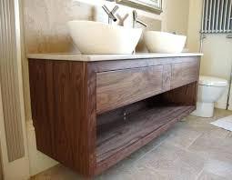 bathroom vanity base units bathroom sink base amazing best bathroom sink vanity ideas on bathroom vanity