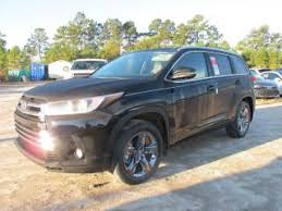 2018 toyota highlander limited platinum. unique highlander 2018 toyota highlander limited platinum in myrtle beach sc  sparks and toyota highlander limited platinum