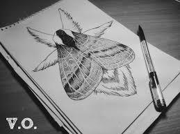 сообщество иллюстраторов иллюстрация на продажу эскиз для тату