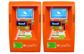 Top Up Vending Machine Malaysia Custom Thailand's Mobile TopUp Race Who Are The Key Players EcommerceIQ