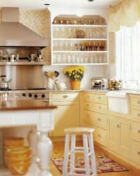 yellow country kitchens. Modren Country Kitchen Inspiring Best 25 Yellow Country Kitchens Ideas On Pinterest Of  Kitchen From Intended