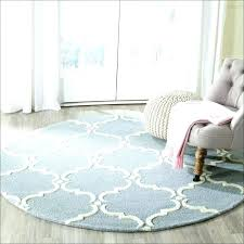 8a8 round rugs main image of rug 8a8 round rugs e7801 mtbroadbandorg 8x8 area rug 8