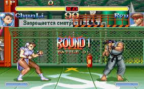 download super street fighter ii turbo my abandonware