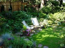 Garden Design Portland Extraordinary 48 Essential Considerations For A Landscape Design Project