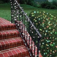 solar fairy lights led easylife