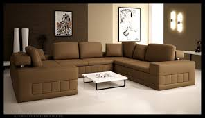 what color should i paint my living room with brown furniture part 81