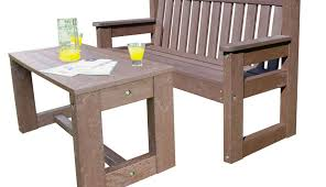 childrens plastic covers yelp cover wilkinsons table homebase chairs mass direct grey plans set round asda