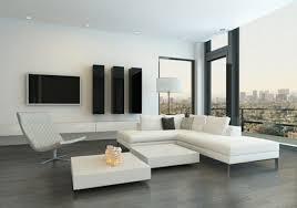 stylish living room furniture. Amazing Of Stylish Living Room Furniture With White Ideas One Decor V