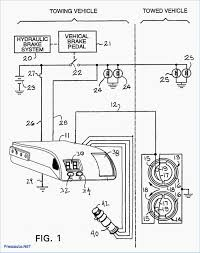 Wiring diagram wiring diagram tekonsha voyager brake controller rh purelying info tekonsha voyager xp installation instructions tekonsha voyager xp