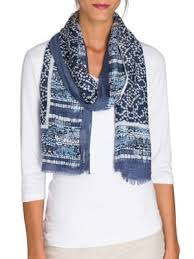 <b>Women</b> - Accessories - <b>Scarves</b> & Wraps - thebay.com