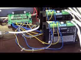 db25 1205 breakout board and dq542ma wiring db25 1205 breakout board and dq542ma wiring