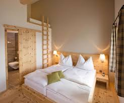 ... Large-size of Enchanting Fast To Apply Along With Diy Romantic Bedroom  Decorating Ideas Diy ...