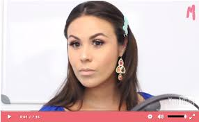 how to do strobing makeup everyday makeup tutorials check it out at