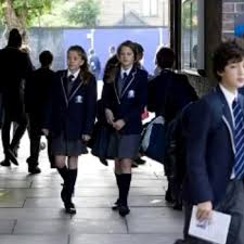 advantages and disadvantages of school uniforms flow psychology