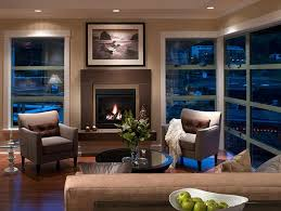 Small Living Room Designs With Fireplace Fireplace Surround Ideas Square Contemporary Fireplace Surrounds