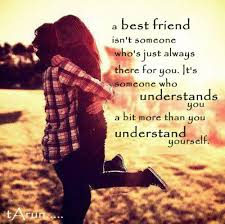 Quotes And Images About Friendship 100 Must Read Best Friendship Quotes Quotes Hunter Quotes 49