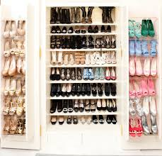 revolving shoe cabinet view full size