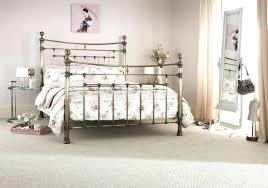 king size bed metal frame bed frame serene precious metals bed frame metal bed frames bed frames beds king size bed frame uk