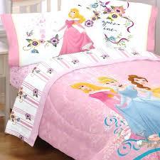 princess full comforter set princess bedding full princess dreams full bedding