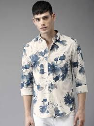 Crazy Shirts Models Shirts For Men Buy Mens Shirt Online In India Myntra